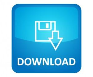 Download tài liệu kế toán 1