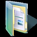 Giải pháp kế toán icon