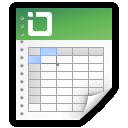 Dịch vụ kế toán trọn gói uy tín tại tphcm 15
